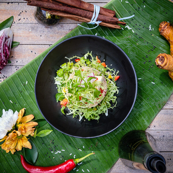 Phuket Photography Services - Food Photography - Healthy Diet