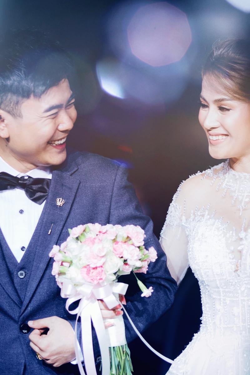 Phuket Photography Services - Phuket Wedding Photography